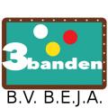 Driebanden B.V. B.E.J.A.