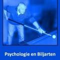 Psychologie en Biljarten - Sandra en Hans Eekels