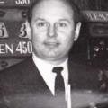Clément van Hassel