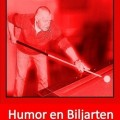 Hans Eekels - Humor en Biljarten (2011)