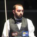 Nikos Polychronopoulos