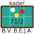 BV B.E.J.A. - Kader 71/2