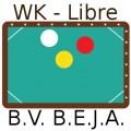 B.V. B.E.J.A. - WK Libre