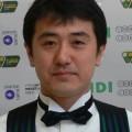 Ryuji Umeda