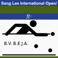 B.V. B.E.J.A. - Sang Lee International Open