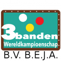 WK driebanden B.V. B.E.J.A.