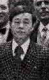 Yoshio Yoshihara